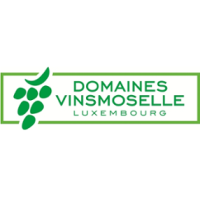 "DOMAINES VINSMOSELLE LAUNCH ""PINOT LUXEMBOURG"""