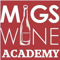 GREAT SUCCES OF THE MIGSWINEACADEMY