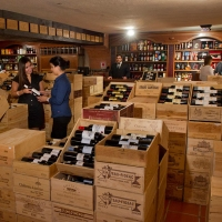 The Paraguayan secret: The best Latin American winery #wine #cellar #Latinamerica