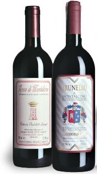 Brunello Padelletti