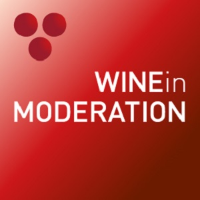 The Wine in Moderation Association and Programme in Sweden #wine #association#Sweden