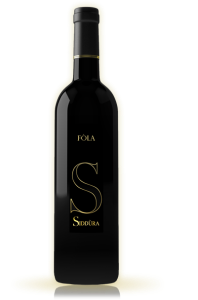 fola-wine-page