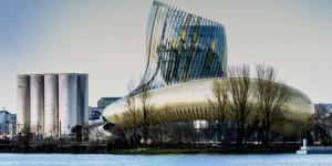 Le Colture, opens in Bordeaux La Cité duVin