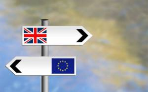 What would be the implications of the #Brexit on wine sector?