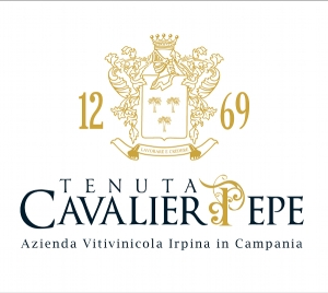 The summer wine of Tenuta CavalierPepe