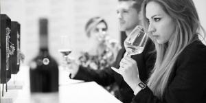 Cantina Tollo: authentic wines ofAbruzzo
