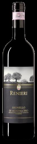 Wine Spectator: Bruce Sanderson's recommended Brunellos diMontalcino