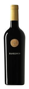 bottiglia-basilisco