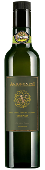 Avignonesi, Genuine olive oil of the Mediterranean