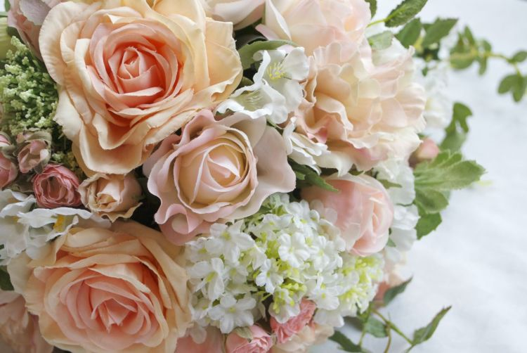 Rosees