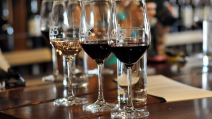 Wine must-know terms forholidays