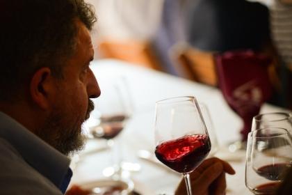 "Barolo Castle, ""Food & Wine Experiences"""
