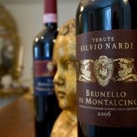 Brunello di Montalcino Tenuta Silvio Nardi
