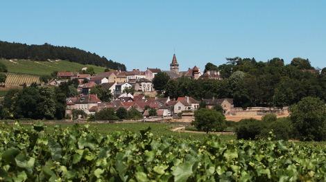The Grands Jours de Bourgogne2018